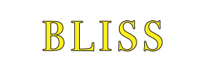 BLISS|札幌・ススキノBDSM SESSION CLUB